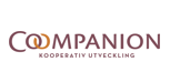 info_coompanion