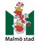 info_malmo