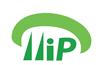 info_mip