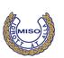 info_miso